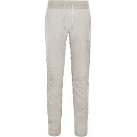 The North Face Aphrodite 2.0 Pantaloni lunghi Donna beige